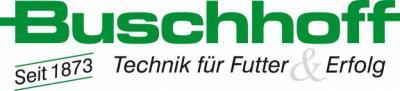 Logo Buschhoff Nederland